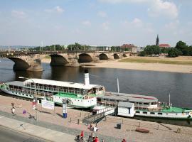 , Dresden