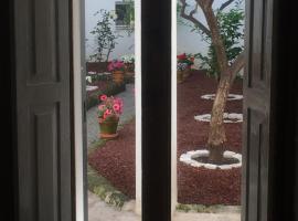 La finestra sul cortile, Monopoli