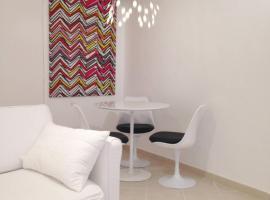 Appartement Rue Bellon - 1st, Arles
