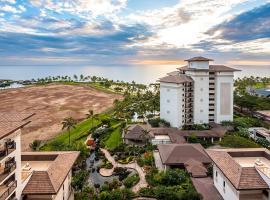 Ko Olina Beach Villa OT-1404, Kapolei