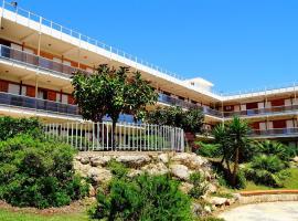 Hotel Residence Poggio Delle Ginestre, Noicattaro