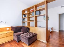 Luxury Copernico Apartment, Milan
