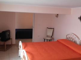 La Mimosa Rooms, Porto Cesareo