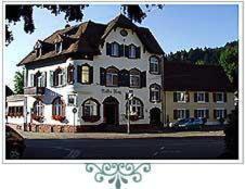 Hotel Kühler Krug, Freiburg im Breisgau