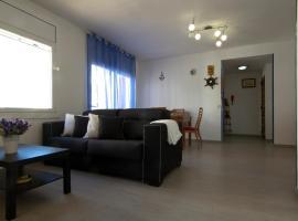 La Fita Apartment, Sitges
