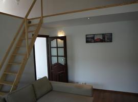 Apartament Marki, Marki