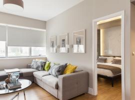 47 Luxury Suites