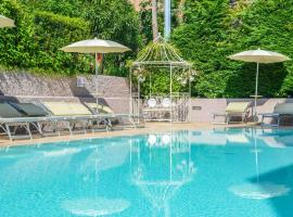 Residence il Sogno - Rooms & Apartments