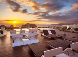 Dream Hotel Noelia Sur - Adults Only, Playa de las Americas