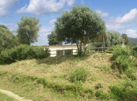Holiday home Anto - Maison de vacances - Sollacaro, Sollacaro