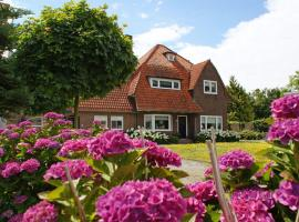 Villa Golf en Brabant II, Helmond
