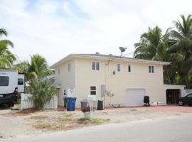 , Fort Myers Beach