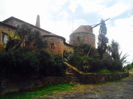 Villa Windmill Guincho
