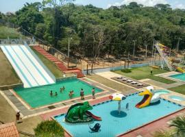 Território Park