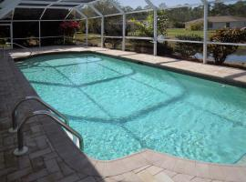 Gulfcoast Holiday Homes - Bonita Springs, Bonita Springs