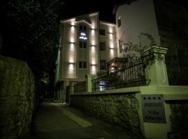 Apartments Villa Marija, Trebinje