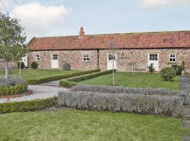 Willow Cottage, Kirby Misperton