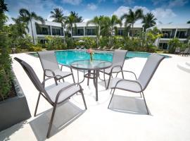 The Serenity Resort Private Villa, Bang Sare