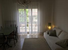 Casa a Lido San Giuliano, Rimini