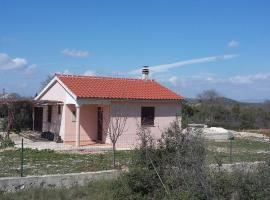 Holiday Home Varnica, Gaćelezi