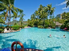 Heliconia Grove 8- The Couples Retreat