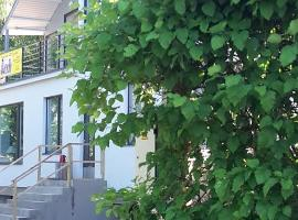 Viva Apartment - Pirita, Talin