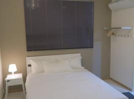 Snooze Inn Vista Alam Service Apartment, Shah Alam