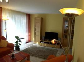 Vacation Apartment in Baden Baden (# 2417), Baden-Baden