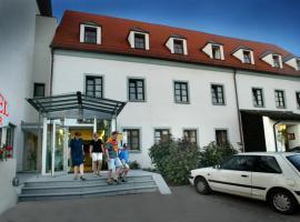 Gasthof Lerner, Freisingas