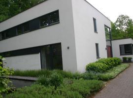 Avellano, Helmond