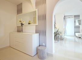 Apartment Sweet City, Zadar