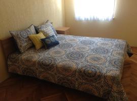 Apartment Perina