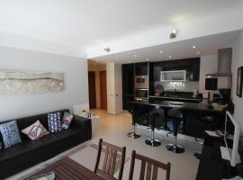 Apartment Lago Azul by amcf, Vilamoura