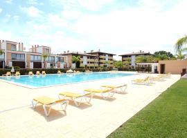 Monte Laguna Apartment, Vilamoura