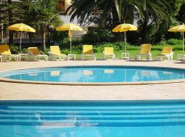 Vilamoura Beach & Pool Apartment, Vilamoura