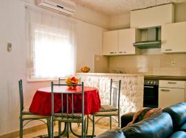 Apartments Kadulja, Trogir