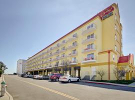 Bonita Beach Hotel