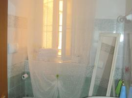 Bellavista Apartment, Rímini