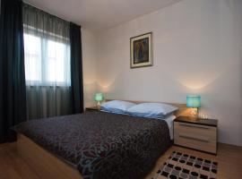 Apartment Bartol, Poreč