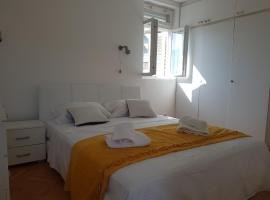 Bon-Bon Apartment, Budva