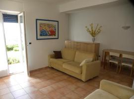 Appartamento Donatella, Pastrengo