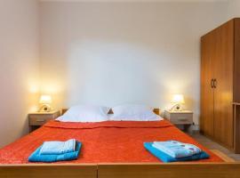 Two Bedroom Apartment Komolac, Komolac