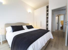 TwoBros Apartment, Firenze
