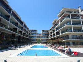 YOO Bulgaria Obzor Apartments, Obzor