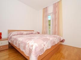 Apartments Uljevic, Ciovo