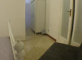 Appartamenti al Porto