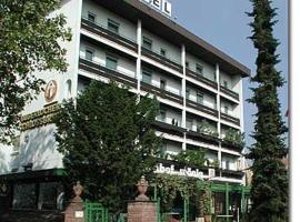 Hotel Mönig