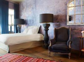 Le Coup de Coeur - Duplex 3 chambres - Quartier Grand Place
