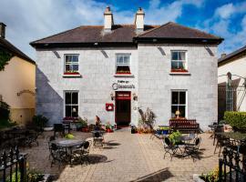, Roscommon