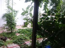 Guest House on Srednyaya 45/3, Kalinino
